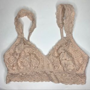 Set of 2 Aerie Bralettes